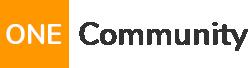 WM Community
